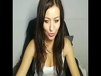 Lara Petite Private Webcam Show