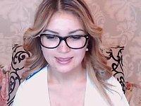 Maliay Private Webcam Show