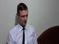 Edward Grey Private Webcam Show