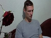 Edward Grey Private Webcam Show - Part 2