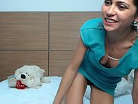 Vivid Jara Private Webcam Show
