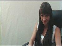 Private Webcam Show