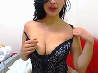 Shanonn Cute Private Webcam Show
