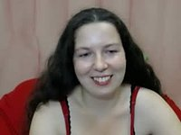 Karina Sun Private Webcam Show