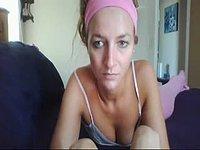 Sophia Ann Private Webcam Show