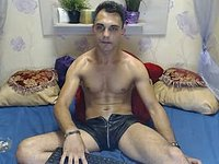 Andrew Jay Private Webcam Show