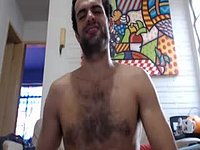 Tulio Coxx Private Webcam Show