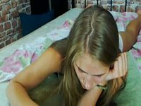 Caroline Kiss Private Webcam Show