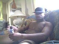 Curtis J Private Webcam Show