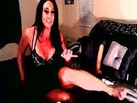 Lexi Banger Private Webcam Show