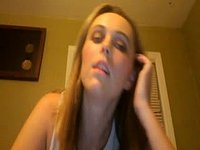 Natalie James Private Webcam Show
