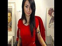 Lena White Private Webcam Show