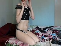 Harley Divine Private Webcam Show