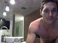 Sean Irish Private Webcam Show