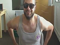 Fito Deangello Private Webcam Show