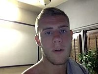 Fratmen Sterling Private Webcam Show