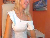 Peggy Sweet Private Webcam Show