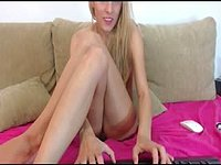 Adnana Jones Private Webcam Show