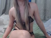 Violeta Star Private Webcam Show