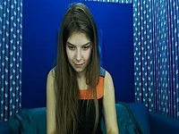 Daria M Private Webcam Show