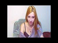 Nadine Sun Private Webcam Show