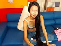 Linna M Private Webcam Show
