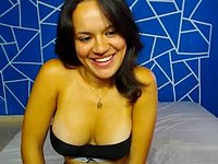 Rachel West Private Webcam Show