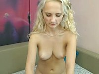 Leaha Private Webcam Show