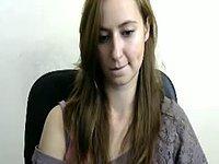 Chevonne Private Webcam Show