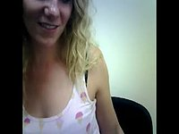 Anice Black Private Webcam Show