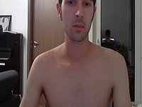 Jacob Adam Private Webcam Show