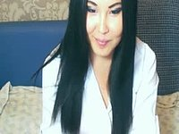 Naomihe Private Webcam Show