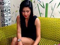 Isabella Macabi Private Webcam Show