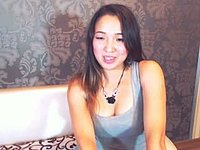 Aileen Grey Private Webcam Show