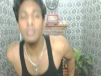 Don H Private Webcam Show
