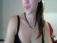 Sara Fantasy Private Webcam Show