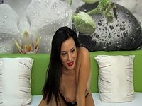 Hot Ellyn Private Webcam Show
