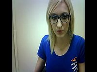Astra Love Private Webcam Show