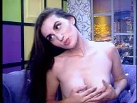Tabitha Tigris Private Webcam Show