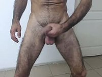 Miguello M Private Webcam Show