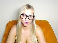 Lola Barnes Private Webcam Show