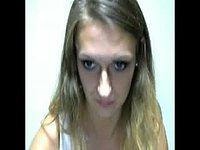 Wilmeth Private Webcam Show
