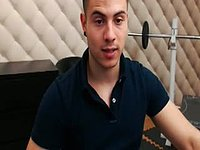 Bryce Davis Private Webcam Show