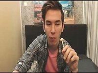 Billy Allen Private Webcam Show