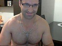 Attila Strong Private Webcam Show
