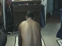 Scott Legion Private Webcam Show