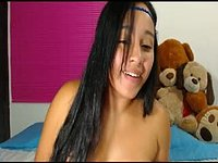 Rigby W Private Webcam Show