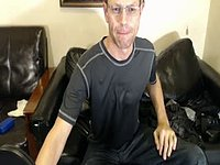 Mark Page Private Webcam Show