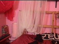 Ramone Lecter Private Webcam Show