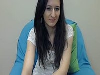 Tracy Girl Private Webcam Show